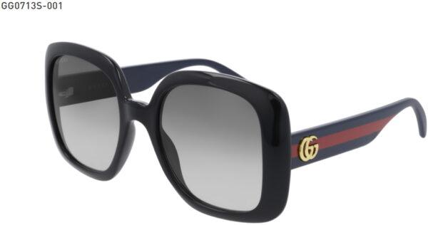 GG0713S-001
